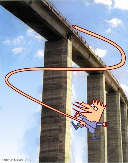 Pypys jumps